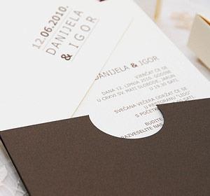 Tiskara munger: Dizajn i priprema