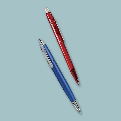 tiskara-munger-olovke
